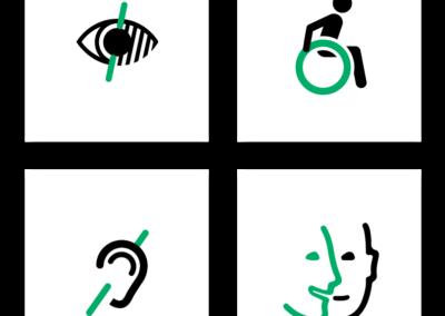 Logotipos_personas_descapacitadas