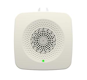 audio beacon navigueo hifi Okeenea