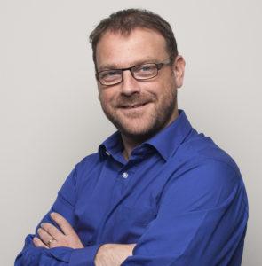 Sylvain Denoncin