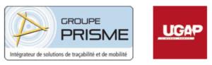 Logotipo Ugap