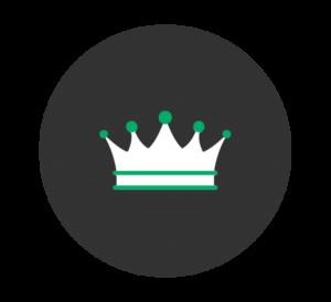 Pictogramma corona